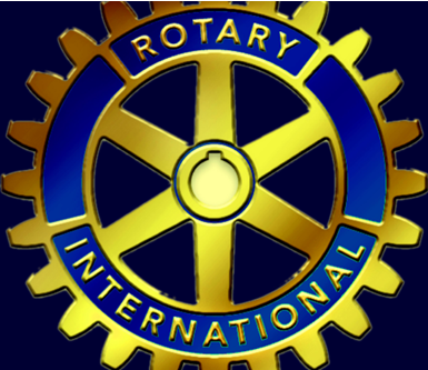 Rotary Club of the  Pelhams
