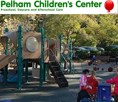 Pelham Children's Center