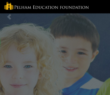 Pelham Education Foundation